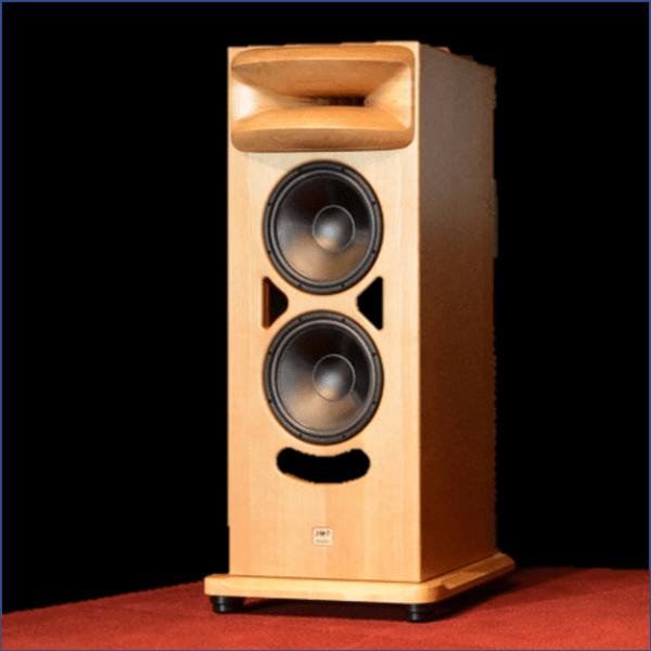Altavoz JMF Audio HPM 400